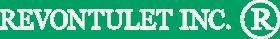 レヴォントリ株式会社 一級建築士事務所